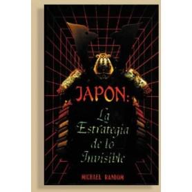 Japon, La Estrategia de Lo Invisible