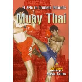 Muay Thai: El Arte de Combate Tailandes