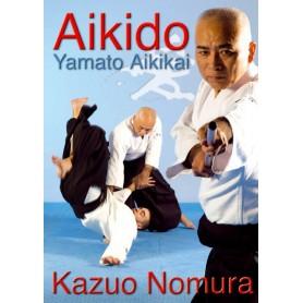 Yamato Osaka Aikikai