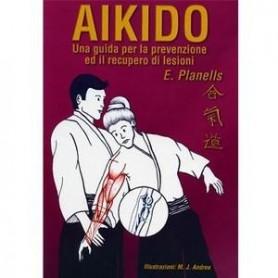 AIKIDO - UNA GUIDA PER LA PREVENZIONE