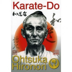 WADO RYU - KARATE DO