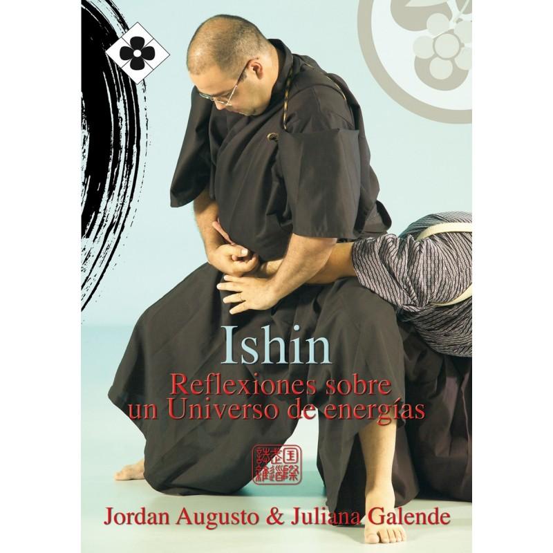 Ishin, Reflexiones sobre un Unvierso de energías