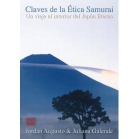 Claves de la ética samurai
