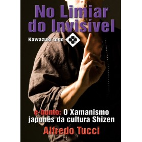 e-bunto: No Limar do Invisivel