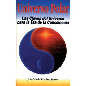 Universo Polar