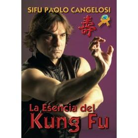 La Esencia del Kung Fu