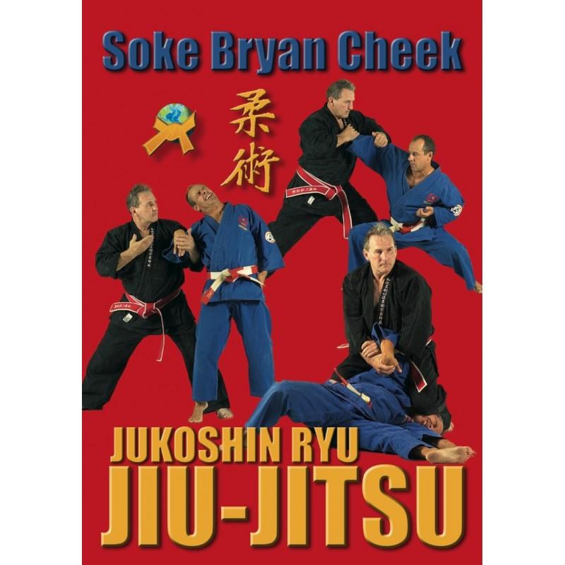 Juko Shin Ryu