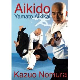 Aikido Yamato Aikikai