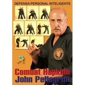 Combat Hapkido Defensa Personal Inteligente