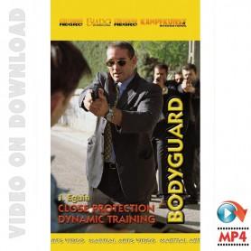Bodyguard Dynamic Training