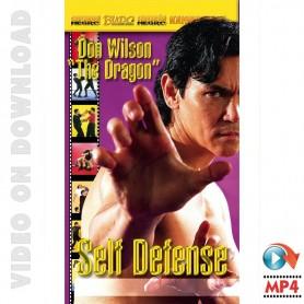 Self Defense for Everybody