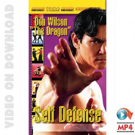Self Défense pour tous