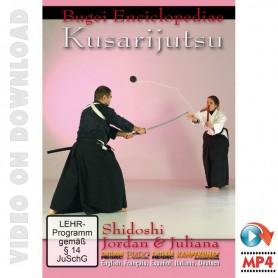 Bugei Kusari-Jutsu