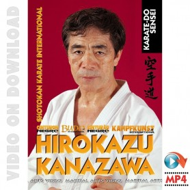 International Shotokan Karate