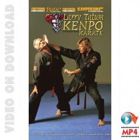 Extreme Kenpo