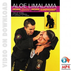 Aloe Limalama