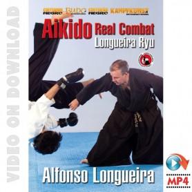 Aikido Combat Vol1