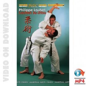Loubet Jiu-jitsu