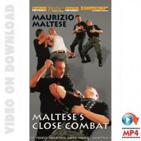 Close Combat Vol 2