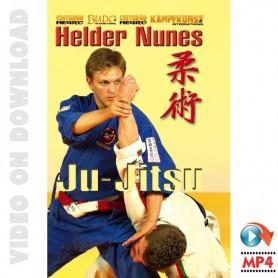 Jiu Jitsu Kyoo Soku Seishin Ryu