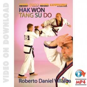 Tang Su Do