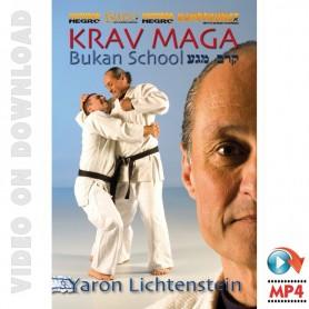 Krav Maga Original Bukan School