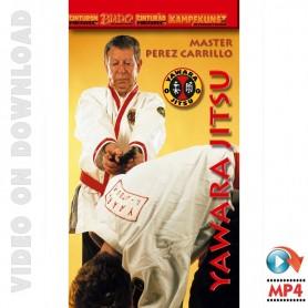 Yawara Jitsu