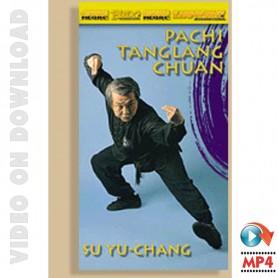 Pachi Tang Lang Chuan