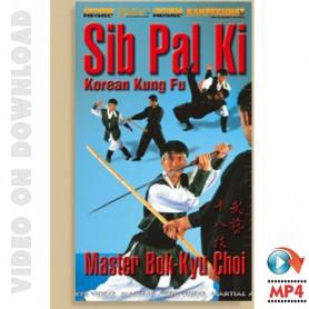 Sib Pal Ki