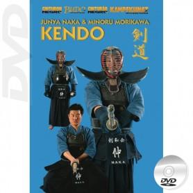 DVD Kendo