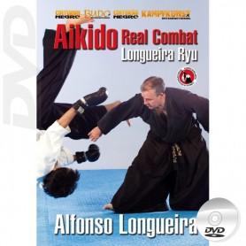 DVD AIKIDO Combat