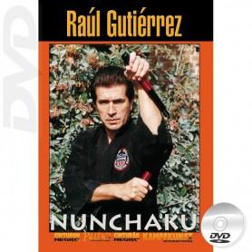 DVD Nunchaku