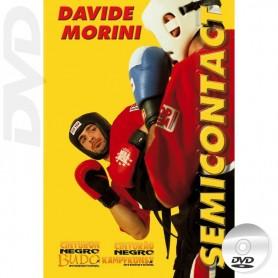 DVD Semi Contact