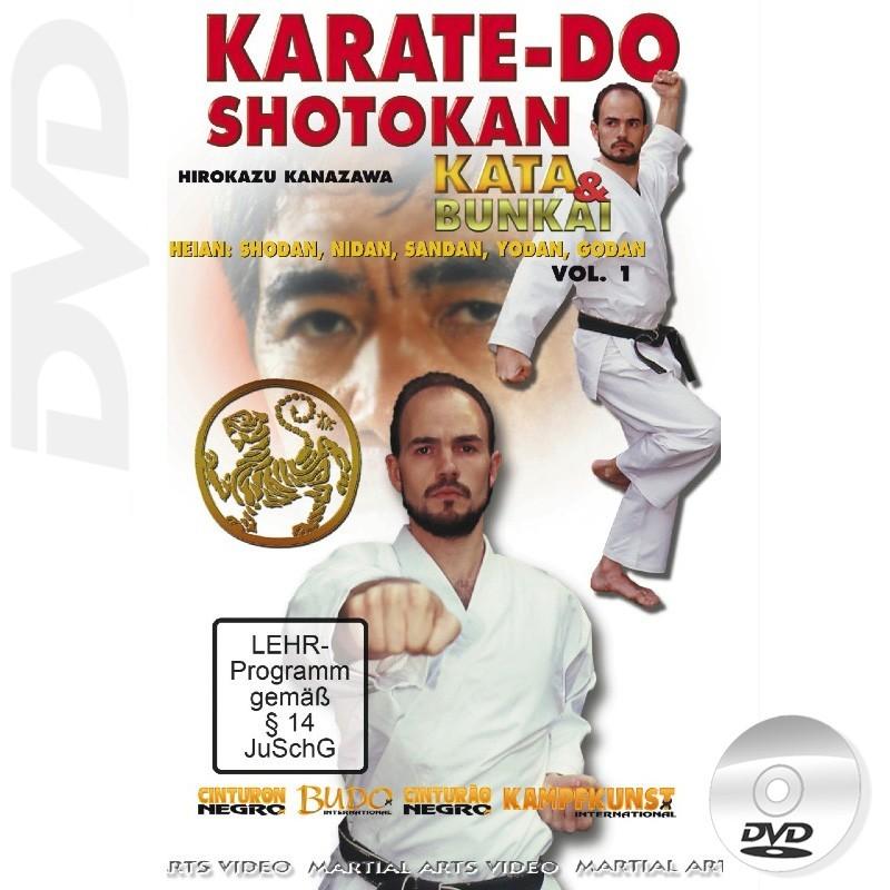 Miyagi-Karate Kid Arts martiaux Film Film de saisir le dragon Action T Shirt