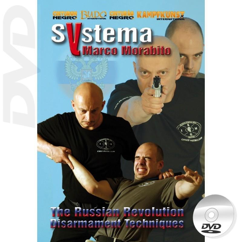 Dvds Russian 43