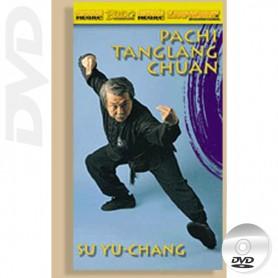 DVD Pachi Tang Lang Chuan