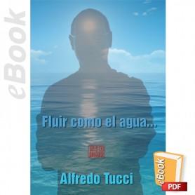 eBook Fluir como el agua