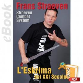 e-Book L'Eskrima del XXI Secolo. Italiano