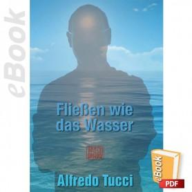 e-Book Fließen wie das Wasser. Deutsch