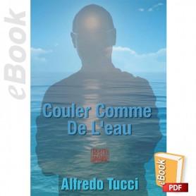 e-Book Couler Comme De L'eau. Français