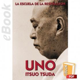 e-Book UNO, Escuela de la respiración. Español