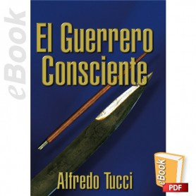e-Book El Guerrero consciente. Español