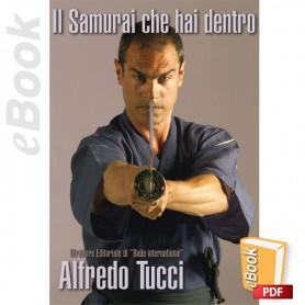 e-Book Il Samurai che hai dentro. Italiano