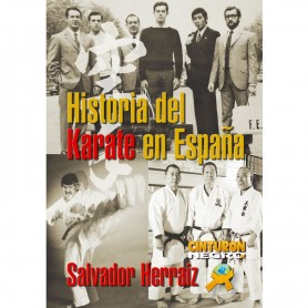 Book Wado Ryu Karate
