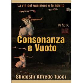 e-Book Consonanza e vuoto. Italiano
