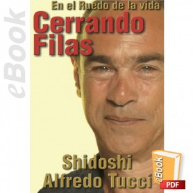 e-Book Oginau. Una puerta a lo invisible. Español