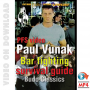 Bar Fight Survival Guide PFS