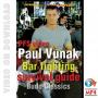 Bar Fight Survival Guide. PFS
