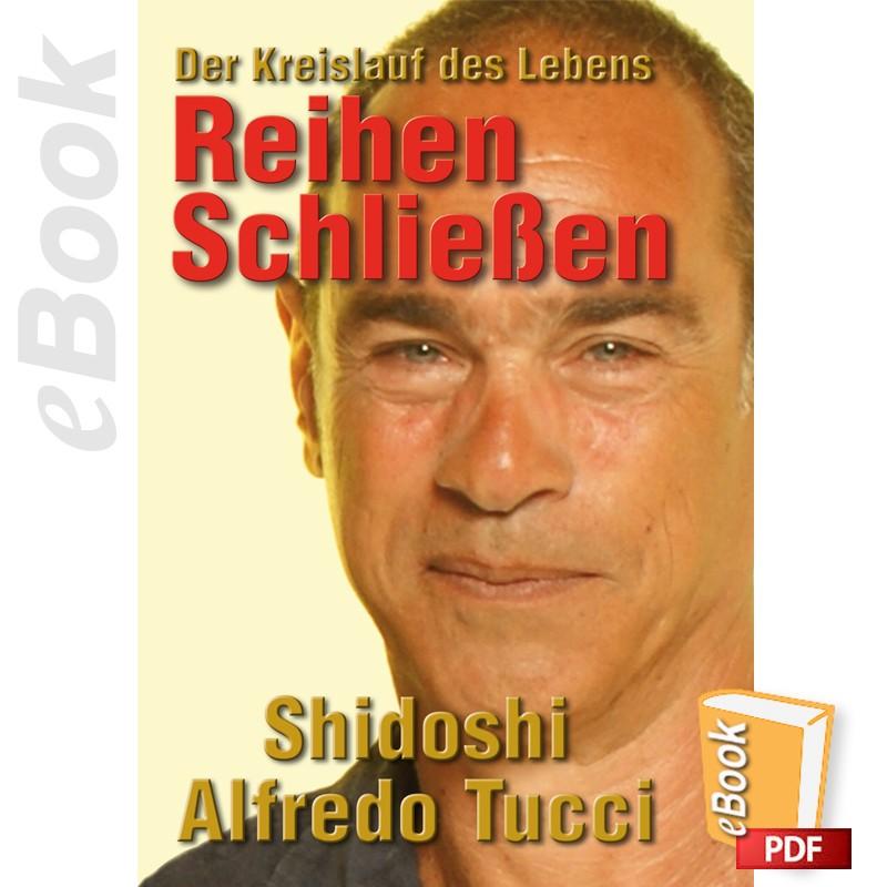 e-Book Reihen schließen. Deutsch