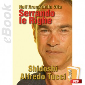 e-Book Serrando le Righe. Italiano